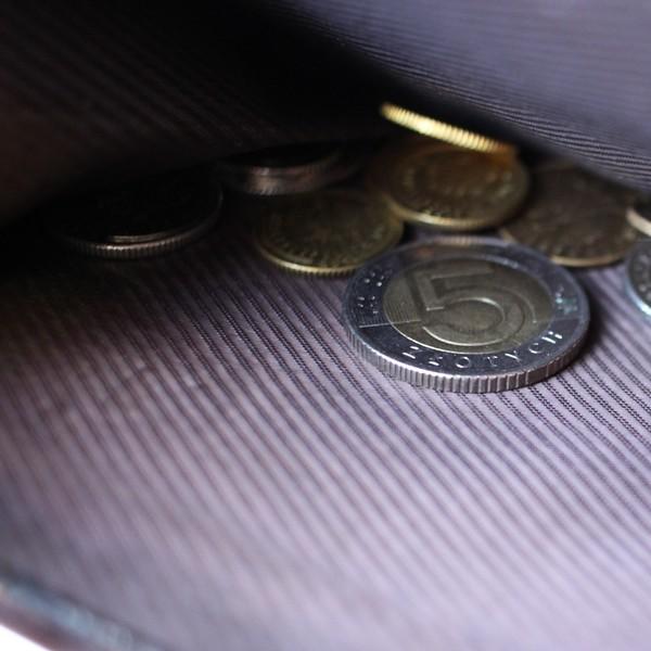 najtańsza pożyczka pozabankowa