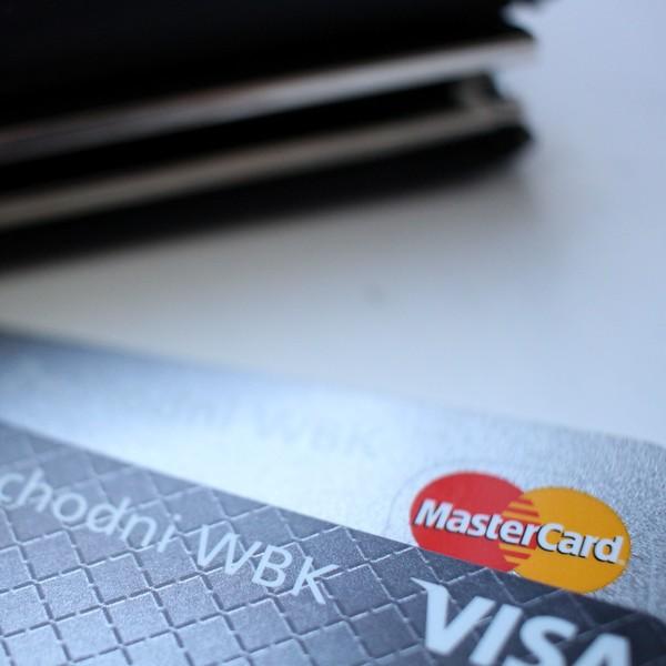 najtańsze pożyczki bankowe