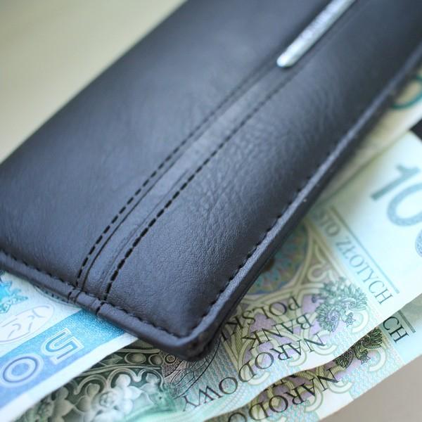 pożyczka pozabankowa oferty