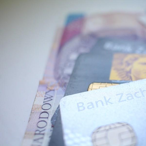 tania pożyczka pozabankowa
