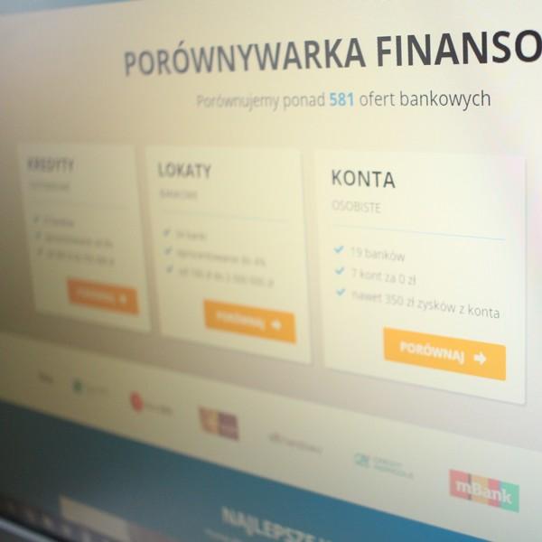 tanie kredyty pozabankowe