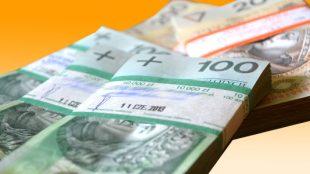 Jakie są konsekwencje nie spłacania chwilówek i pożyczek pozabankowych?