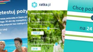 Pożyczki 7000 zł online