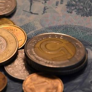 jak pożyczyć pieniądze