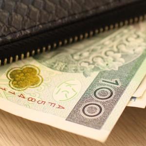 kredyt dla firm bez dochodu