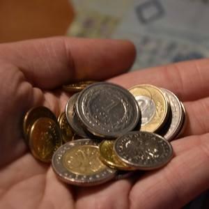 pożyczanie pieniędzy przez internet