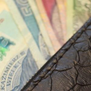 szybki kredyt dla firm bez bik