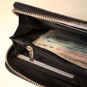szybki kredyt dla firm bez zaświadczeń