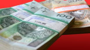 Pożyczki dla zadłużonych ze złą historią