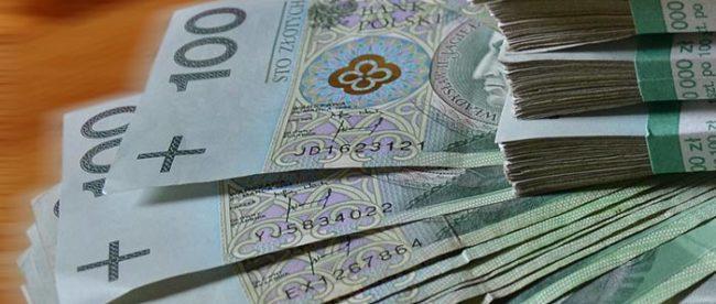 Pożyczka dla cudzoziemca lub obcokrajowca
