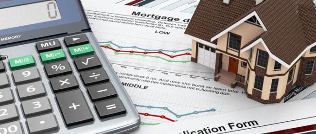 pożyczka hipoteczna