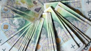 Pożyczka bez zaświadczeń na raty