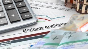 Kredyt dla firm rozpoczynających działalność