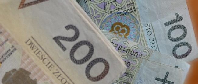 Konsolidacja pozabankowa - konsolidacja kredytów pozabankowych