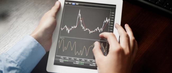 Główny Urząd Statystyczny dokonuje korekty danych na temat pierwszego roku PiS