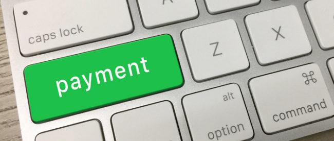 handel elektroniczny e-commerce