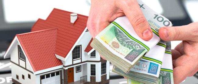 firmy które udzielają pożyczki zadłużonym