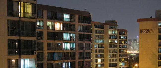 Program Mieszkanie Plus i IKM
