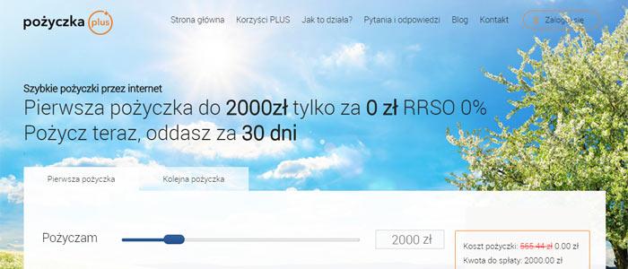poczykaplus-bezplatnie