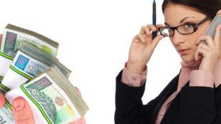 jak uzyskać kredyt dla studentów?