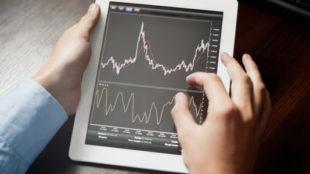 Statystyki firm pożyczkowych i kredytowych