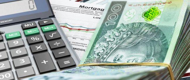 kredyt konsolidacyjny dla zadłużonych