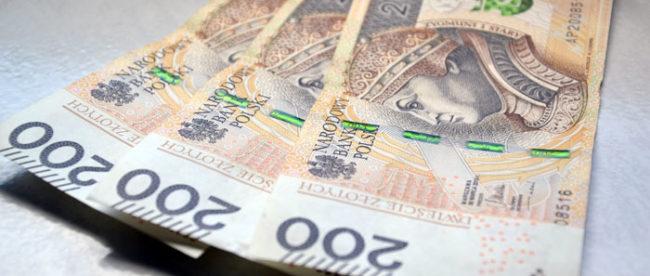 pożyczka bez sprawdzania zdolności kredytowej