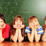 ubezpieczenie NNW dla dziecka