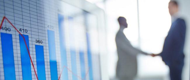 Pozabankowe finanse dla firmy