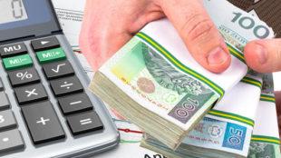nasz kalkulator pożyczkowy