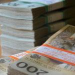 pozabankowy kredyt oddłużeniowy