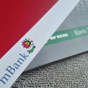 bank odmówił mi kredytu