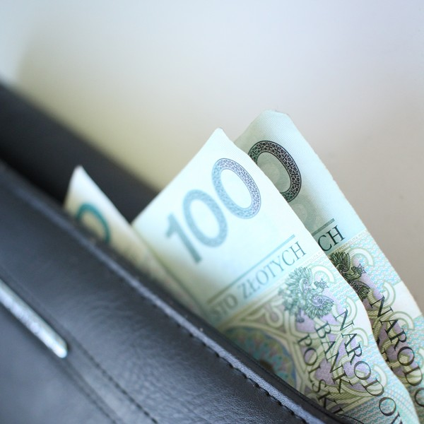 banki kredyty bez bik