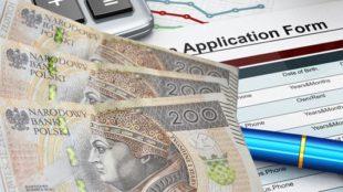 Chwilówki przez internet bez zaświadczeń o dochodach i zatrudnieniu