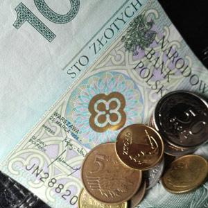 długi jak spłacić
