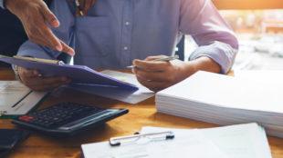 Faktoring i firmy faktoringowe przez internet