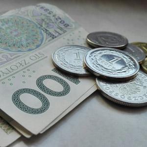 firmy pożyczkowe online