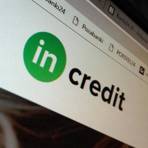 firmy pożyczkowe pozabankowe
