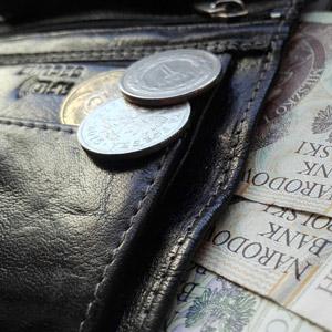 instytucje pozabankowe kredyty