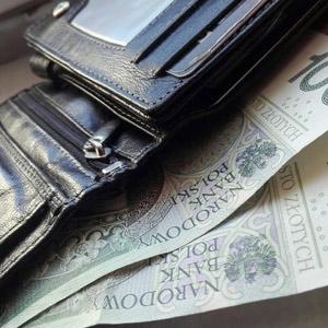 instytucje pozabankowe udzielające kredytów