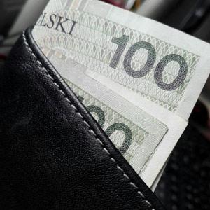 jak spłacać długi