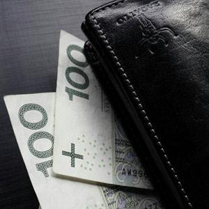 konsolidacja kredytu bez bik