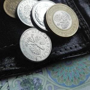 konsolidacje pozabankowe