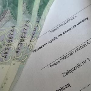 kredyt bez zaświadczenia o zarobkach mbank