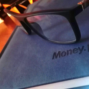 kredyt dla firm pozabankowy
