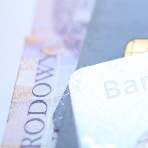 kredyt gotówkowy bez bik
