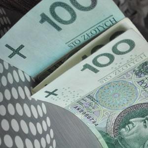 kredyt gotówkowy bez dochodów
