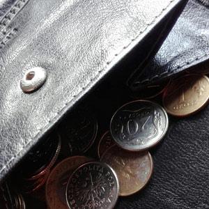 kredyt na oświadczenie bez badania zdolności kredytowej