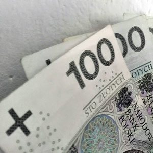 kredyt online pozabankowy