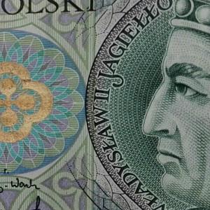 kredyt pozabankowy bez bik online